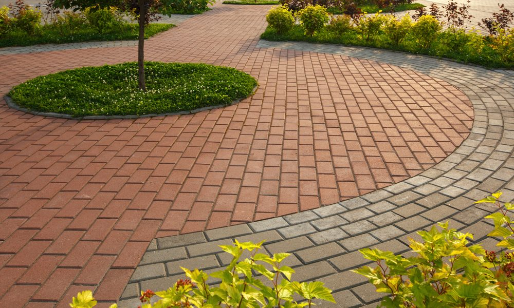 Paved-Courtyard-Colour